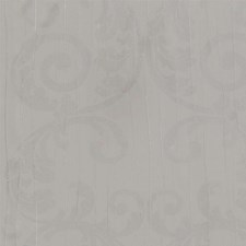 Pearl Brown/Purple Damask Wallcovering by York