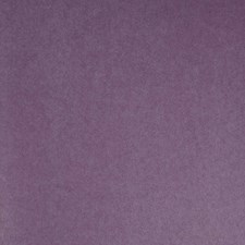 Purple Textured Wallcovering by Brewster