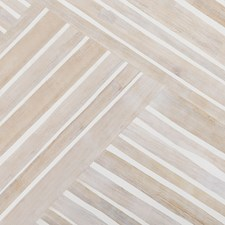 Hope Sands Wallcovering by Phillip Jeffries Wallpaper