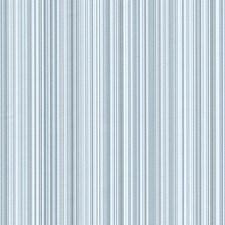 Powder Blue Wallcovering by Phillip Jeffries Wallpaper
