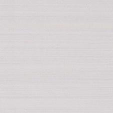 Fuji Snow Wallcovering by Phillip Jeffries Wallpaper