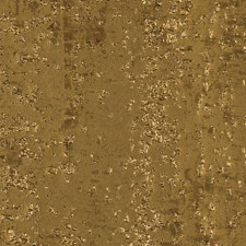 Cloaked In Gold Wallcovering by Phillip Jeffries Wallpaper