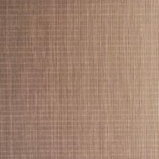 Kimono Blush Wallcovering by Phillip Jeffries Wallpaper