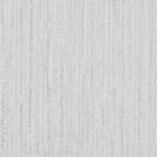 Silo Steel Wallcovering by Phillip Jeffries Wallpaper