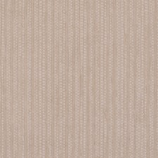 Tan Wallcovering by Phillip Jeffries Wallpaper