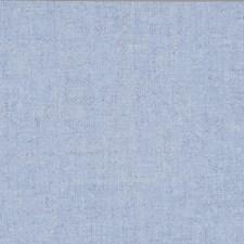 True Blue Wallcovering by Phillip Jeffries Wallpaper