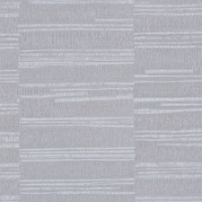 Grey Horizons Wallcovering by Phillip Jeffries Wallpaper