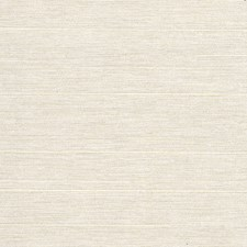 Bikram Beige Wallcovering by Phillip Jeffries Wallpaper