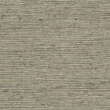 Cinder Wallcovering by Phillip Jeffries Wallpaper