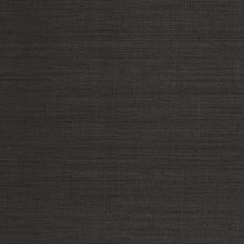 Licorice Wallcovering by Phillip Jeffries Wallpaper
