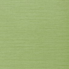 Grass Green Wallcovering by Phillip Jeffries Wallpaper