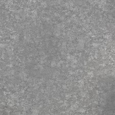 Once Upon A Grey Wallcovering by Phillip Jeffries Wallpaper