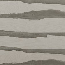 Weathered Greige Wallcovering by Phillip Jeffries Wallpaper