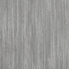 Pebble Beach Wallcovering by Phillip Jeffries Wallpaper