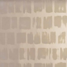 Gold Emblem Wallcovering by Phillip Jeffries Wallpaper