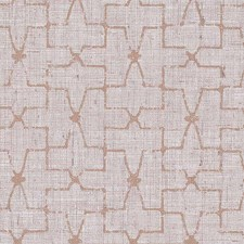 Golden Palace Wallcovering by Phillip Jeffries Wallpaper