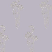 Amethyst Wallcovering by Cole & Son Wallpaper