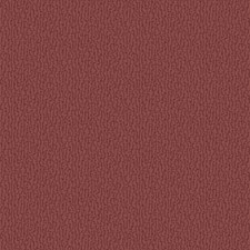 Burgundy/Red Traditional Wallcovering by JF Wallpapers