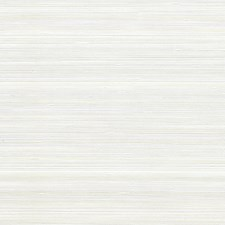 Worldly White Wallcovering by Phillip Jeffries Wallpaper