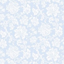 Duckegg Wallcovering by Cole & Son Wallpaper