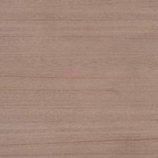 Chestnut Wallcovering by Phillip Jeffries Wallpaper