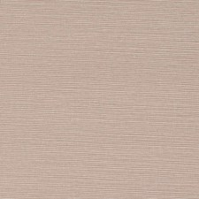 Beige Passing Wallcovering by Phillip Jeffries Wallpaper
