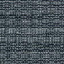 Blue Bobbin Wallcovering by Phillip Jeffries Wallpaper