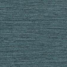 Mer Wallcovering by Phillip Jeffries Wallpaper