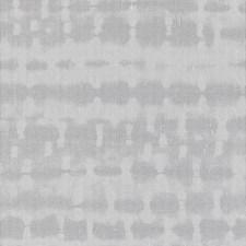 Intrepid Smoke Wallcovering by Phillip Jeffries Wallpaper
