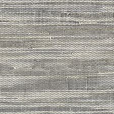 Swing Smoke Wallcovering by Phillip Jeffries Wallpaper