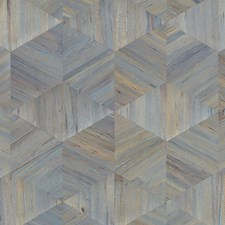 Melody Mist Wallcovering by Phillip Jeffries Wallpaper