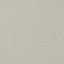 Wheat Grain Wallcovering by Phillip Jeffries Wallpaper