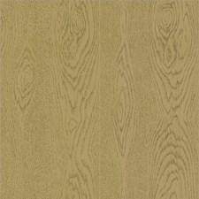 Mid Oak Wallcovering by Cole & Son Wallpaper