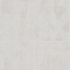 Pink Grey Wallcovering by Cole & Son Wallpaper