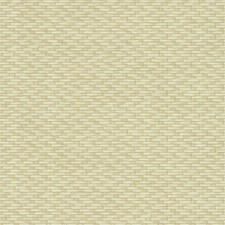 Oatmeal Wallcovering by Cole & Son Wallpaper