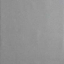 Small Scale Woven Wallcovering by Trend Wallpaper