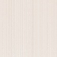 Stone Stripes Wallcovering by Cole & Son Wallpaper