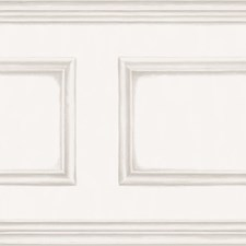 White Novelty Wallcovering by Cole & Son Wallpaper