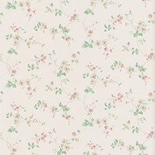 Pastel Wallcovering by Brewster