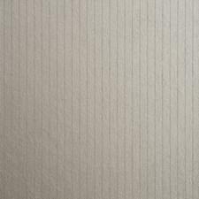 9877204 75202W Mariner Canvas 04 by Stroheim