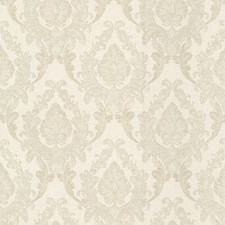 Green Wallpaper Discount Wallcovering Superstore Page 6