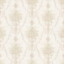 Blush Wallcovering by Brewster