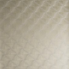 Embroidery Wallcovering by S. Harris Wallpaper