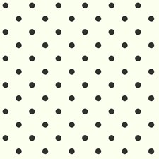 AB1926MH Dots on Dots by York