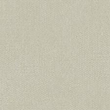 AF6533 Bantam Tile by York