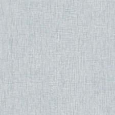 AF6545 Threaded Silk by York