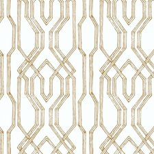 AF6560 Oriental Lattice by York