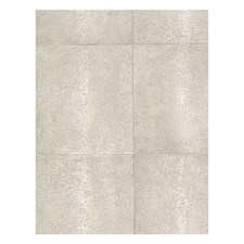 Ivory Modern Wallcovering by Andrew Martin Wallpaper