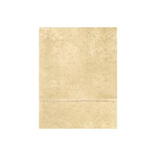 Sand Solids Wallcovering by Andrew Martin Wallpaper
