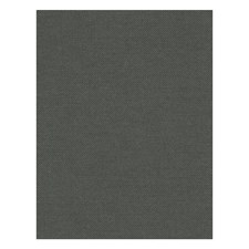 Charcoal Solids Wallcovering by Andrew Martin Wallpaper